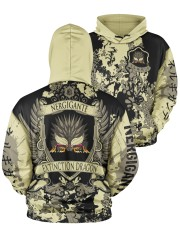 NERGIGANTE - SUBLIMATION-V2 Men's All Over Print Hoodie aos-men-hoodie-ghosted-front-05