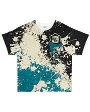 ZINOGRE - ELITE SUBLIMATION-V2 All-Over T-Shirt tile