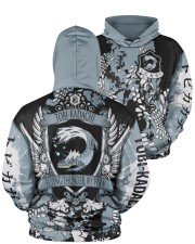 TOBI-KADACHI - SUBLIMATION-V2 Men's All Over Print Hoodie aos-men-hoodie-ghosted-front-05