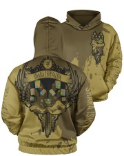 SHARA ISHVALDA - SUBLIMATION Men's All Over Print Hoodie aos-men-hoodie-ghosted-front-05