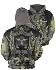 RAJANG - SUBLIMATION-V2 Men's All Over Print Hoodie aos-men-hoodie-ghosted-front-05