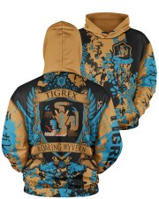 TIGREX - SUBLIMATION-V2 Men's All Over Print Hoodie aos-men-hoodie-ghosted-front-05