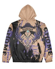 GNOME - SUBLIMATION Women's All Over Print Hoodie tile
