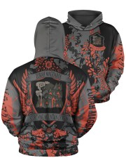 ZORAH MAGDAROS - SUBLIMATION-V2 Men's All Over Print Hoodie aos-men-hoodie-ghosted-front-05