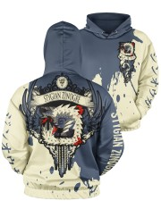 STYGIAN ZINOGRE - SUBLIMATION Men's All Over Print Hoodie aos-men-hoodie-ghosted-front-05