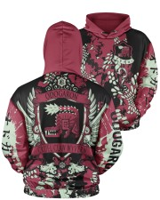 ODOGARON - SUBLIMATION-V2 Men's All Over Print Hoodie aos-men-hoodie-ghosted-front-05