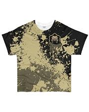 FURIOUS RAJANG - ELITE SUBLIMATION-V2 All-Over T-Shirt tile