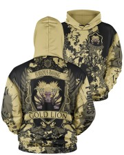 FURIOUS RAJANG - SUBLIMATION-V2 Men's All Over Print Hoodie aos-men-hoodie-ghosted-front-05