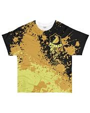 KULVE TAROTH - ELITE SUBLIMATION-V2 All-Over T-Shirt tile