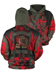 SAVAGE DEVILJHO - SUBLIMATION-V2 Men's All Over Print Hoodie aos-men-hoodie-ghosted-front-05