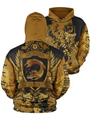 VIPER TOBI-KADACHI - SUBLIMATION-V2 Men's All Over Print Hoodie aos-men-hoodie-ghosted-front-05