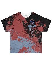 EBONY ODOGARON - ELITE SUBLIMATION-V2 All-Over T-Shirt tile