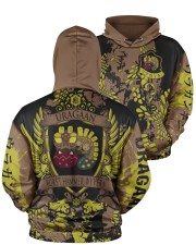 URAGAAN - SUBLIMATION-V2 Men's All Over Print Hoodie aos-men-hoodie-ghosted-front-05