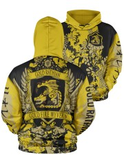 GOLD RATHIAN - SUBLIMATION-V2 Men's All Over Print Hoodie aos-men-hoodie-ghosted-front-05