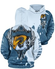 ALATREON - SUBLIMATION Men's All Over Print Hoodie aos-men-hoodie-ghosted-front-05