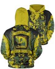 GREAT JAGRAS - SUBLIMATION-V2 Men's All Over Print Hoodie aos-men-hoodie-ghosted-front-05