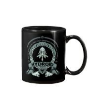 HYDROID - CREST EDITION Mug thumbnail
