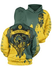 RAGING BRACHYDIOS - SUBLIMATION Men's All Over Print Hoodie aos-men-hoodie-ghosted-front-05