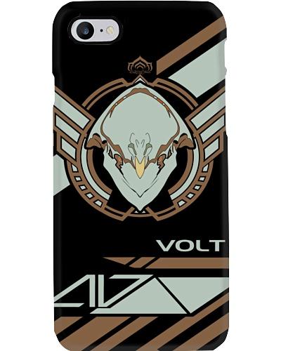 VOLT - PHONE CASE-V1