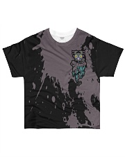 NIGHTSHADE PAOLUMU - SUBLIMATION-V3 All-over T-Shirt front