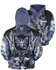 SHRIEKING LEGIANA - SUBLIMATION-V2 Men's All Over Print Hoodie aos-men-hoodie-ghosted-front-05