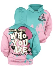 FLUTTERS - SUBLIMATION Men's All Over Print Hoodie aos-men-hoodie-ghosted-front-05