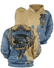 LAVASIOTH - SUBLIMATION Men's All Over Print Hoodie aos-men-hoodie-ghosted-front-05