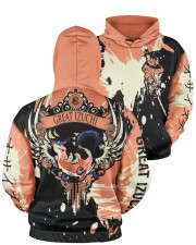GREAT IZUCHI - SUBLIMATION Men's All Over Print Hoodie aos-men-hoodie-ghosted-front-05