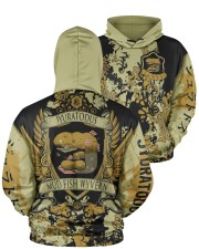 JYURATODUS - SUBLIMATION-V2 Men's All Over Print Hoodie aos-men-hoodie-ghosted-front-05