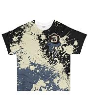 STYGIAN ZINOGRE - ELITE SUBLIMATION-V2 All-Over T-Shirt tile