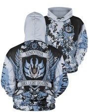 XENO'JIIVA - SUBLIMATION-V2 Men's All Over Print Hoodie aos-men-hoodie-ghosted-front-05