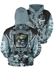BEOTODUS - SUBLIMATION-V2 Men's All Over Print Hoodie aos-men-hoodie-ghosted-front-05