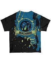 BRACHYDIOS - SUBLIMATION-V3 All-Over T-Shirt tile