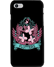FLUTTERS - SPECIAL EDITION V2 Phone Case thumbnail