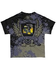 FATALIS - ELITE SUBLIMATION-V2 All-Over T-Shirt tile