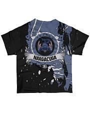 NARGACUGA - SUBLIMATION-V3 All-Over T-Shirt tile