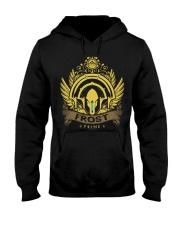 FROST PRIME - ELITE CREST Hooded Sweatshirt thumbnail