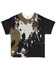 LESHEN - SUBLIMATION-V3 All-Over T-Shirt tile
