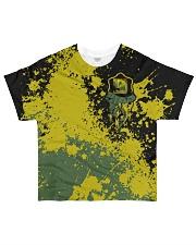GREAT JAGRAS - ELITE SUBLIMATION-V2 All-Over T-Shirt tile