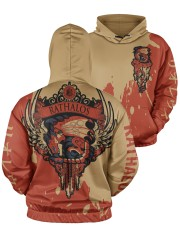 RATHALOS - SUBLIMATION Men's All Over Print Hoodie aos-men-hoodie-ghosted-front-05