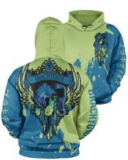 BRACHYDIOS - SUBLIMATION Men's All Over Print Hoodie aos-men-hoodie-ghosted-front-05