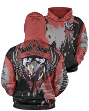 MAGNAMALO - SUBLIMATION Men's All Over Print Hoodie aos-men-hoodie-ghosted-front-05