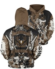 LESHEN - SUBLIMATION-V2 Men's All Over Print Hoodie aos-men-hoodie-ghosted-front-05