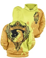 KULVE TAROTH - SUBLIMATION Men's All Over Print Hoodie aos-men-hoodie-ghosted-front-05