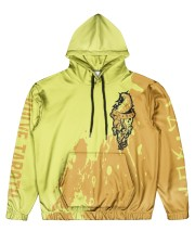 KULVE TAROTH - SUBLIMATION Men's All Over Print Hoodie front