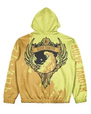 KULVE TAROTH - SUBLIMATION Women's All Over Print Hoodie tile