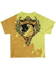 KULVE TAROTH - SUBLIMATION All-Over T-Shirt tile