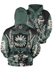 RADOBAAN - SUBLIMATION-V2 Men's All Over Print Hoodie aos-men-hoodie-ghosted-front-05