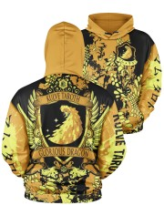 KULU-YA-KU - SUBLIMATION-V2 Men's All Over Print Hoodie aos-men-hoodie-ghosted-front-05