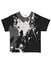 RUINER NERGIGANTE - SUBLIMATION-V3 All-Over T-Shirt tile